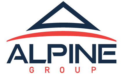 The Alpine Group